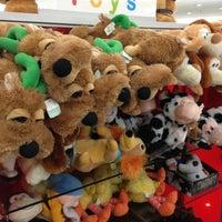 Photo taken at Keris Departement Store by Johanes H. on 5/26/2013
