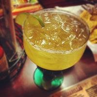 Photo taken at Los Toros by Beni M. on 11/25/2012