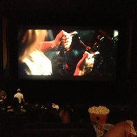 Photo taken at Cine Multiplex Villacentro by Alejandro T. on 1/22/2013