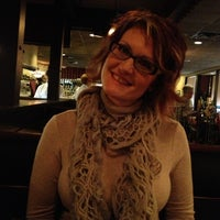 Photo taken at Cosi Cucina Italian Grill by Perry R. on 10/19/2012