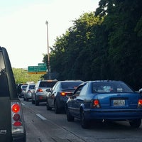 Photo taken at Expreso Luis A. Ferré (PR-52) by Maher L. on 10/25/2016