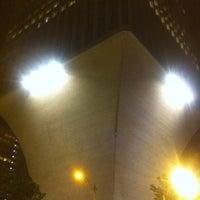 Photo taken at Louis Vuitton Seattle by Joseph E. on 9/11/2013