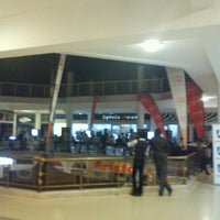 Photo taken at Garden City Centre by Mark N. on 2/23/2013