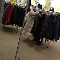 Photo taken at Sears by Isabella S. on 3/23/2013