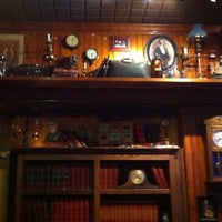 Photo taken at Baker St. Pub And Grill by Liz A. on 8/29/2013