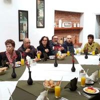 Foto tomada en Fuego Lento por Javier C. el 12/30/2013