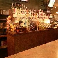 Photo taken at Rode's Fireside Restaurant by Joe H. on 2/15/2013