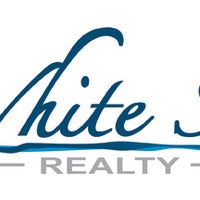 Photo taken at White Sands Realty by White Sands Realty on 1/23/2014