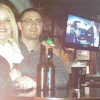Photo taken at Sullivan's Pub by Chadwick K. on 10/15/2013