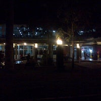 Photo taken at Perpustakaan Pusat UB by Fazlur R. on 4/29/2013