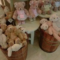Photo taken at Teddy House by Ayudia Kanthi L. on 10/5/2012