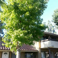 Photo taken at Camarillo Oaks by Angela M. on 9/3/2013