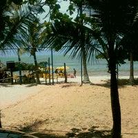 Photo taken at Cabana Goiana do PC by Maikel B. on 10/12/2012