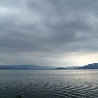 Photo taken at Nana Resort&Spa by Muaycute C. on 11/20/2013