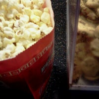 Photo taken at MJR Southgate Digital Cinema 20 by Dick W. on 11/10/2012