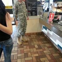 Photo taken at McDonald's by Carol Elizabeth M. on 12/3/2012