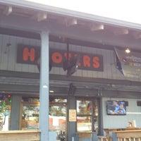 Photo taken at Hooters by Carol Elizabeth M. on 9/19/2013