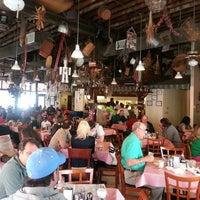 Photo taken at Big Ed's City Market Restaurant by Donna B. on 3/17/2013