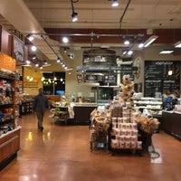 Photo taken at Metropolitan Market by Josh v. on 10/17/2016