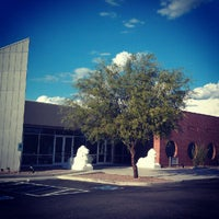 Photo taken at Tucson Chinese Cultural Center by Leslie T. on 9/14/2012