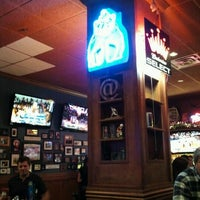 Photo taken at Syberg's on Market by Perez M. on 11/17/2012
