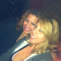 Photo taken at Melody Bar and Grill by Estelle M. on 1/14/2013