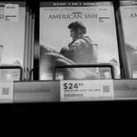 Photo taken at Best Buy by Casey D. on 5/29/2015