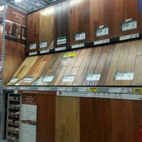 Photo taken at Lowe's Home Improvement by Mr Duncan @. on 5/4/2014