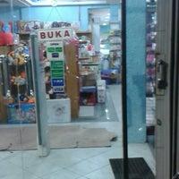 Wijaya Baby Shop