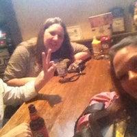 Photo taken at Fitz's Pub by Christina J. on 11/24/2012