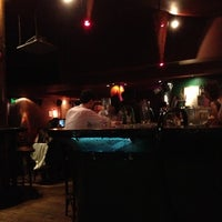 Photo taken at The Shamrock by Will A. on 9/28/2012