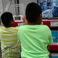 Photo taken at Sam's Club by Richy L. on 8/4/2013