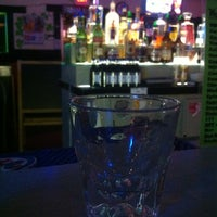 Photo taken at McCrann's Pub & Grille by Chad M. on 12/9/2012