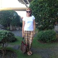 Photo taken at Tipolo, Mandaue City by Katherine Joy G. on 12/13/2013