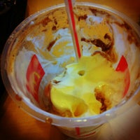 Photo taken at McDonald's by Amm l. on 2/28/2013