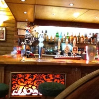 Photo taken at Harbour Tavern by Neil M. on 5/9/2013