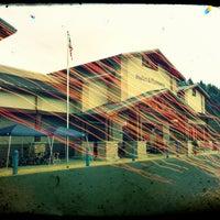 Photo taken at Walmart Supercenter by Nicholas W. on 4/1/2013