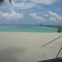 Photo taken at Holiday Island Resort by Vusal H. on 2/21/2013
