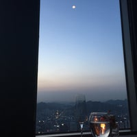 Photo taken at Namsan n Grill by jen on 5/5/2015
