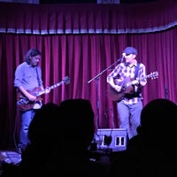 Photo taken at Cactus Cafe by Ryan S. on 4/11/2015