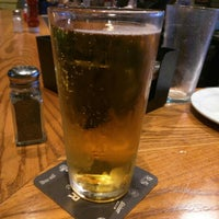 Photo taken at Chili's Grill & Bar by Roy H. on 11/11/2016