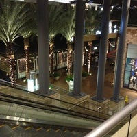 Photo taken at iPic Theaters Scottsdale by Lauren H. on 12/16/2012