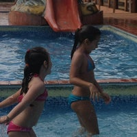 Photo taken at Clube Do Mané by Lorenna I. on 7/18/2013