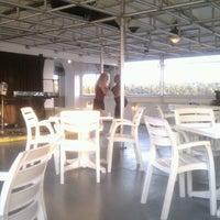 Photo taken at Big M Casino by Charlene M. on 9/22/2012