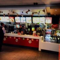 Photo taken at McDonald's by JK on 11/16/2013