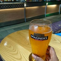 Photo taken at The Joseph Else (Wetherspoon) by Dee D. on 8/10/2016