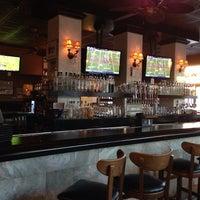 Photo taken at Union Park Lounge by Scott L. on 11/24/2013