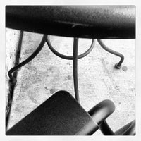 Photo taken at Starbucks by Tunacan J. on 9/18/2013