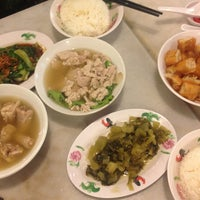Photo taken at Song Fa Bak Kut Teh 松发肉骨茶 by Timothy P. on 4/2/2013