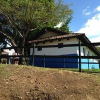 Photo taken at El Ventolero by Kin C. on 2/18/2013